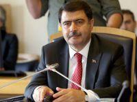 İstanbul Valisi'nden flaş Reina saldırganı açıklaması 4 dil biliyor