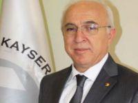 KTO Başkanı Hiçyılmaz: sözleşmeli avukat açıklaması