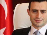 Fetö'den Kayseri'de Kayınvalidesinin Evinde Gözaltına Alındı