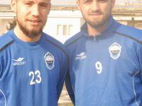 Erciyesspor'un iki oyuncusunun umutları atanacak kayyum'da