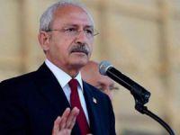 Kılıçdaroğlu AYM görevini yapmıyor