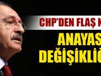 Kılıçdaroğlu: 60 günü milletin hakemliğine emanet edeceğiz