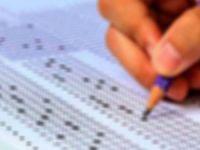 Referandum günü yapılacak iki sınav ertelendi