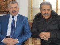 """Kayserispor Başkanı Bedir, """"En Büyük Gücümüz Taraftarımız"""""""