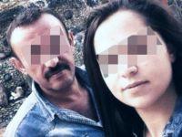 Kayseri'de Tartıştığı eşini bıçaklayan şahıs gözaltına alındı