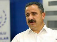 Anadolu basını, gazeteci Cem Küçük'e yapılan saldırıyı kınadı