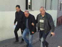 Kayseri'de FETÖ Operasyonu: 22 sağlık personeli gözaltına alındı