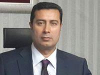 CHP Kayseri İl Başkanı Feyzullah Keskin'den Hollanda'ya Tepki