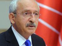Kılıçdaroğlu Ordu'da konuştu