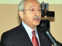 7 Seçim Kaybeden Kılıçdaroğlu: Tek adamın olduğu yerde kan ve gözyaşı vardır