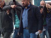 Kayseri'de 2015 yılında işlenen cinayetle ilgili 2 kişi tutuklandı