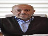 Arven Yapı Yönetim Kurulu Başkanı Say'dan Bahçeli açıklaması: