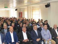 """Hüseyin Akay, """"Avrupa'da artan Türk düşmanlığı asırların meselesidir"""""""