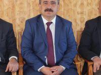 Anadolu Ajansı'ndan Anadolu medyasına yüzde 50 indirim desteği!