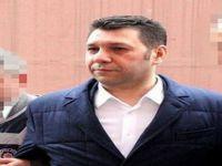 Kayseri'de ünlü işadamlarından FETÖ'YE Dev destek