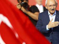 Kılıçdaroğlu, kararnameyle domatesler hıyar olur mu ki?
