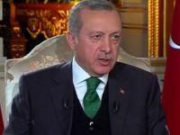Cumhurbaşkanı Erdoğan'ı öldürme özgürlüğü