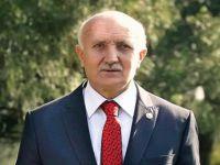 Yaşar Karayel Bugünün İttihat ve Terakkisi FETÖ'dür