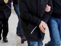 Kayseri'de 'Bylock'çu 8 polis 6 yıl hapse mahkum oldu