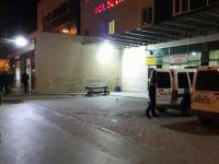 Kayseri'de YGS'den düşük puan alan öğrenci, intihar etti
