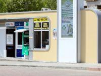 Talas Belediyesi dev yatırımları tanıtacak
