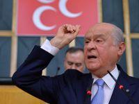 Pensilvanya'dan CHP'ye nasıl ulaştığı, Mustafa Kemal'in partisinin nasıl ikna olduğudur