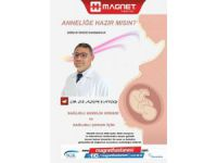 Magnet Hastanesi kayseri