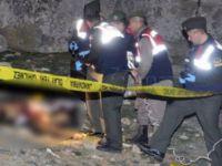Kayseri'de Silahlı Kavga: 2 Ölü, 1 yaralı