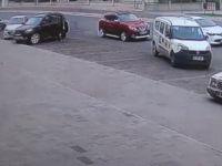 Kayseri'de Silahlı saldırıya uğrayan esnaf hayatını kaybetti