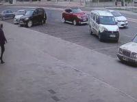 Kayseri Gültepe'de cinayet