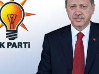AK Parti'deki küskünler kendini referandumda belli etti