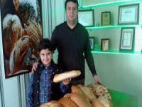 Selim Açık'tan 'Siyah Ekmek' Uyarısı