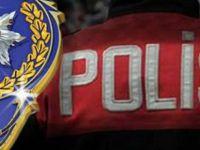 Kayseri'de FETÖ'den açığa alınan polisler