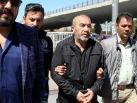 Kayseri'deki cinayetle ilgili 2 kişi tutuklandı