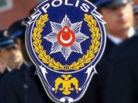 İşte il il açığa alınan polislerin tam listesi