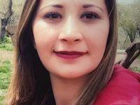 Kayseri'de Kazada ağır yaralanan genç kız hayatını kaybetti