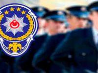 Kayseri'de 262 polis açığa alındı isim listesi
