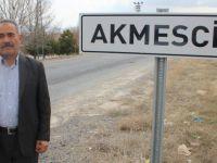 Kayseri'de Bu Mahalle yeniden referanduma gidiyor