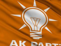 AK Parti'de teşkilat ve belediyelerde büyük operasyon