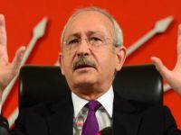 CHP'de Kurultay Tartışması  kim genel başkan olacak?