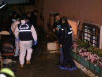 Kayseri'de Silahlı, bıçaklı kavga davasında 7 sanığa 38 yıl hapis