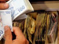Son dakika! Borçların yeniden yapılandırılması tasarısı komisyondan geçti
