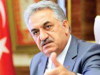 AK Parti'den olağanüstü kongre öncesi flaş karar