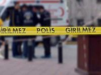 Çifte Emlakçı Cinayeti Davası'nda MİT personeli sanık tahliye oldu