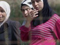 Talas'ta Evlilik vaadi ile dolandırıcılık yapan Suriyeli kadın tutuklandı