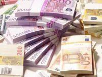 Almanya'da 100 milyar euroluk primi kalan 4 milyon gurbetçiye parasını alabilme umudu doğdu.