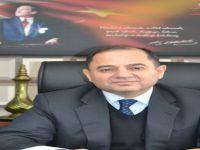 Kayseri Şehir Hastanesine Personel Alımı Başvuruları Başladı