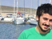 A.İsmail Korkmaz davasının sanığının avukatına FETÖ'den 6 yıl 3 ay hapis