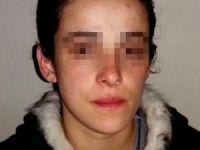 Kayseri'de 5 gündür kayıp olan adamın sevgilisi mesai arkadaşı tarafından öldürüldü