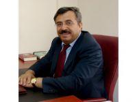 Psikiyatri uzmanı Dr. İsmail Gökşen, orucun psikolojiye kesinlikle olumlu katkıları olduğunu söyledi.